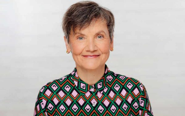 Gabriele Schmude – Heilpraktikerin, Hypnose, Atemtherapie